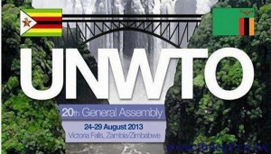 UNWTO_assembly