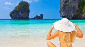 beach_holiday
