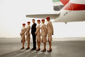 emirates-career-days
