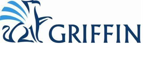 Griffin Marine Travel Agency