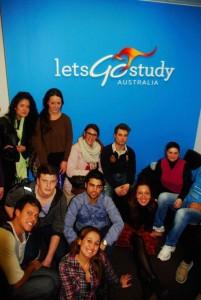 lets_go_study_australia