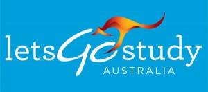 letsgoaustralia_logo