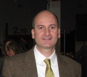 Yiorgos Amvrazis