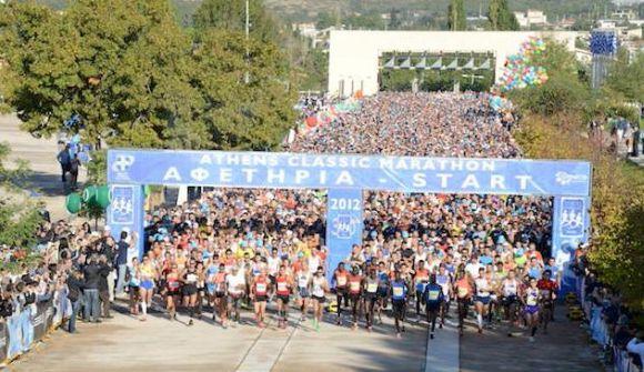 Athens Classic Marathon_2