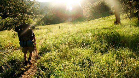 Athos_walking_017