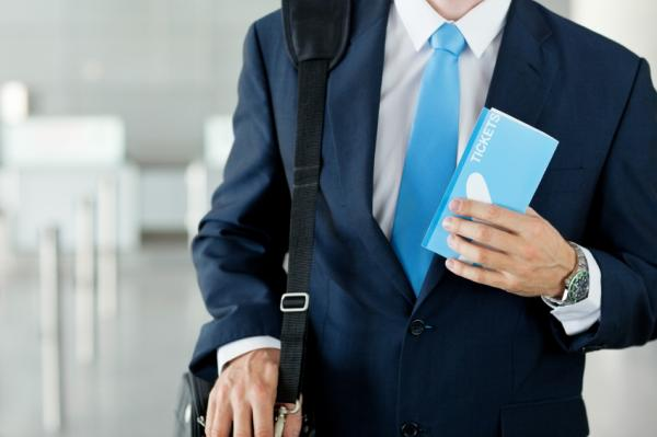 Business Travel Trends And Forecasts