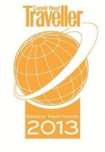 Conde_RTA Logo (2)