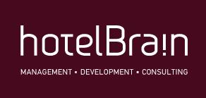 Hotelbrain_logo