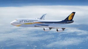 Jet_Airways