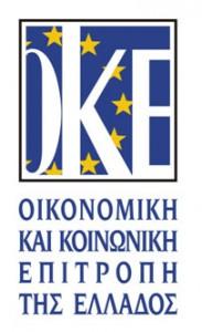 OKE_Logo