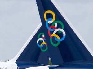 Olympic_Air