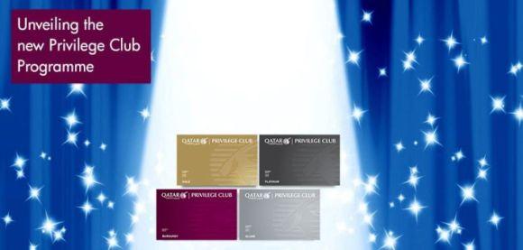 Qatar_Privilege_club