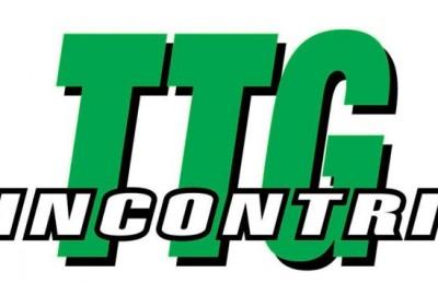 TTG_incontri_logo