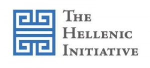The Hellenic Initiative