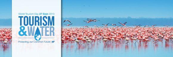 UNWTO_world tourism