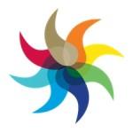 aegean_endless_blue_logo