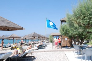 blue_flag_2013