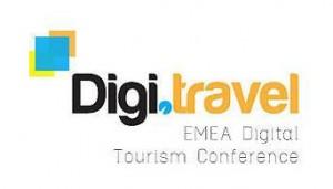 digi_travel_logo1