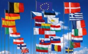 euro_flags