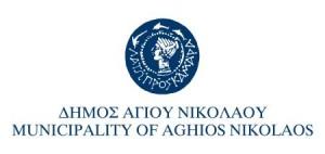 logo_dimos_agnikolaos