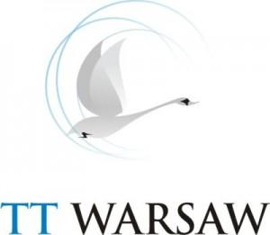 logo_tt_warsaw2