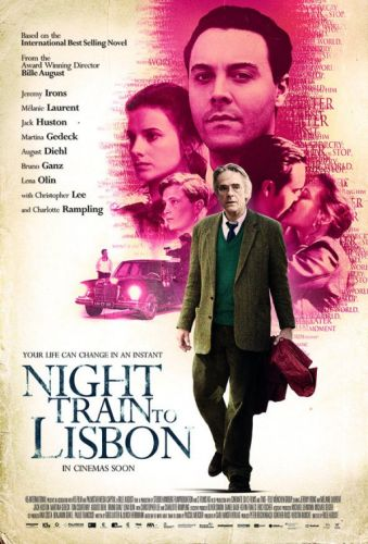 night_train_to_lisbon_ver3