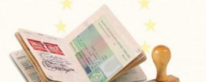 residence_permit_visa