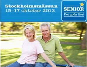 senior-north-events