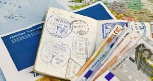 travel_money_ticket