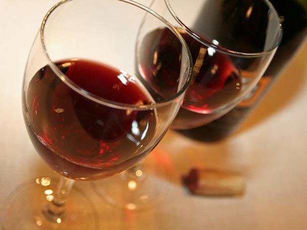 wine_Amateur2