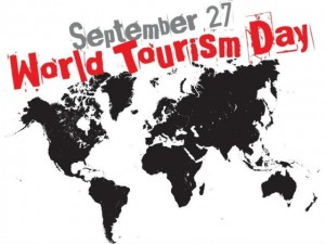 world_tourism_day