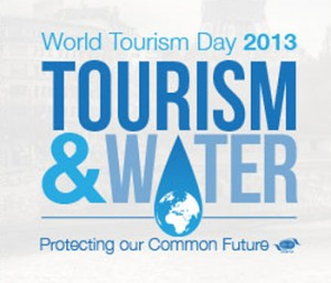 world_tourism_day_2013