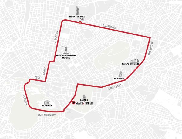 ΝΙΚΕ_Athens_map_1