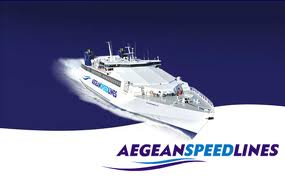Aegean_Speed_Lines