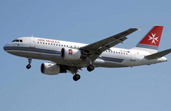 Air_Malta