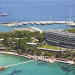 Arion, a Luxury Collection Resort & Spa, Athens.