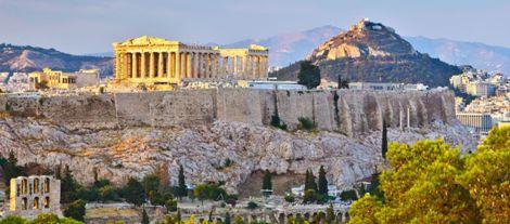 Athens-Panorama-1
