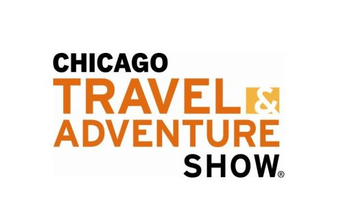 Events In Chicago February 2020.Chicago Travel Adventure Show 2020 Gtp Headlines