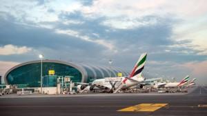 Emirates_Airside