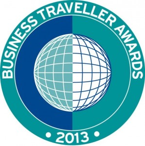 Hilton_Business_Travel_Awards