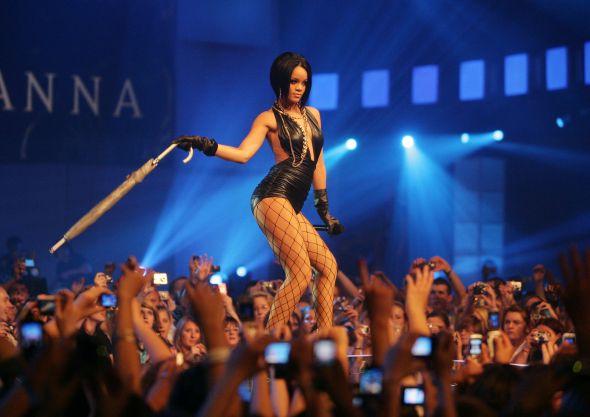 Photo: pxdrive.com