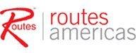 RoutesAmericas_logo