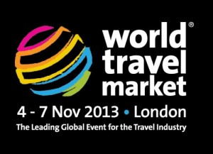 WTM_2013_BLACK_DATE_AND_STRAP