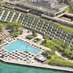 Westin Athens Astir Palace Beach Resort