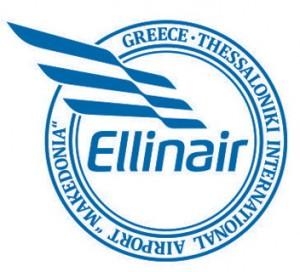 ellinair-