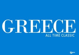 greece_all-time-classic
