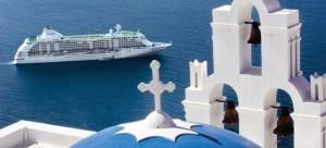 mediterranean_luxury