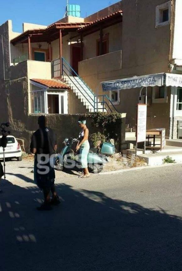 Photo: gossip-tv.gr