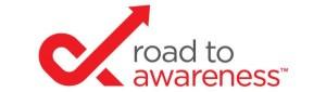 road-to-awareness-starwood