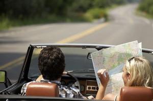 roadtrip_map